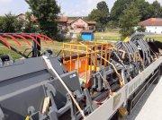 Bressel & Lade Wir bieten alle Werkzeuge an - Schaufel, Hochkippschaufel, Palettengabel, Greifzange, Euroadapter und vieles mehr - Radlader Hoflader Teleskoplader homlokrakodó-tartozék
