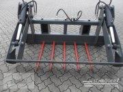 Bressel Ballenschneidforke 1,80 m Принадлежности для фронтального погрузчика