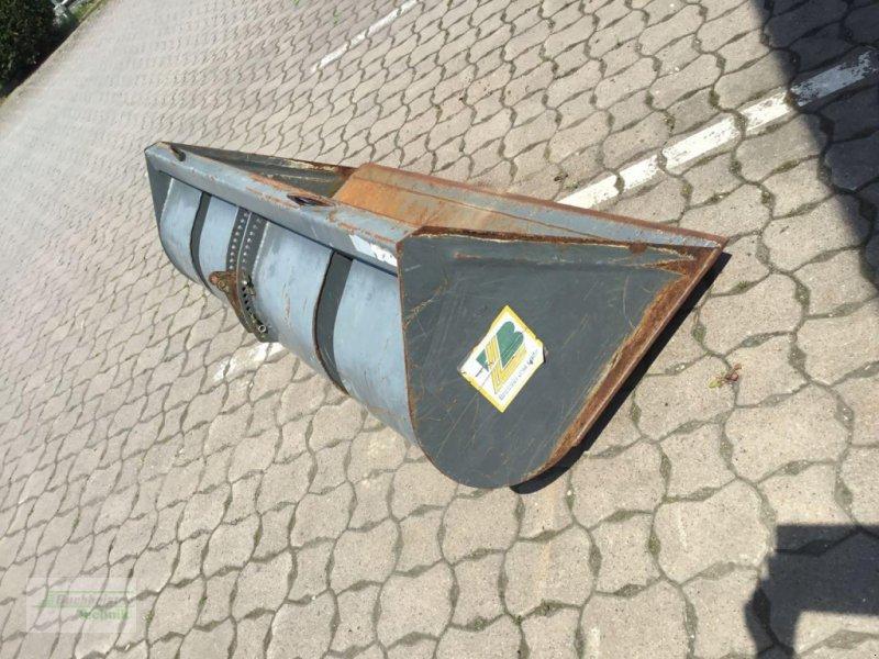 Frontladerzubehör des Typs Bressel Schaufel, Gebrauchtmaschine in Coppenbruegge (Bild 1)