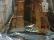 Frontladerzubehör типа Case IH Rahmen für Manitou, Neumaschine в Straubing