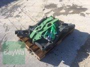 Fendt CARGO 5X90 Anbauteile für Fendt 700 S4 Frontladerzubehör