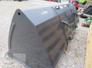 Fliegel Volumenschaufel 2,40m Принадлежности для фронтального погрузчика