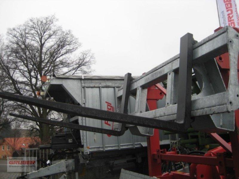 Frontladerzubehör типа Fliegl Staplergabel 900mm Standard, Neumaschine в Dorfen (Фотография 1)