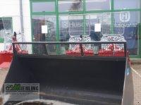Flötzinger Schüttgutschaufel Ladeschaufel 2,5m breit 2,5 m³ Frontladerzubehör