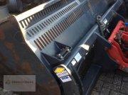 Frontladerzubehör tip Hekamp HKB S250 D130 H120, Gebrauchtmaschine in Uelsen