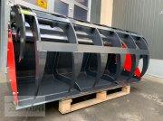 Frontladerzubehör des Typs Inter Tech Greifschaufel 1,80 m breit, Neumaschine in Alitzheim