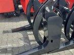 Frontladerzubehör des Typs Inter Tech Polterzange Holzzange w Kolno