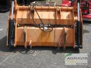 Kock & Sohn KGS 2000 XL Frontladerzubehör