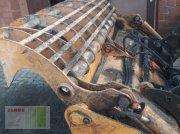 Frontladerzubehör типа Kock & Sohn Silagegreifschaufel 2.000 mm, Gebrauchtmaschine в Schenefeld