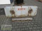 Frontladerzubehör des Typs Kock Stalldunggabel 1,80 m in Reinheim