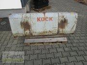 Kock Stalldunggabel 1,80 m Принадлежности для фронтального погрузчика