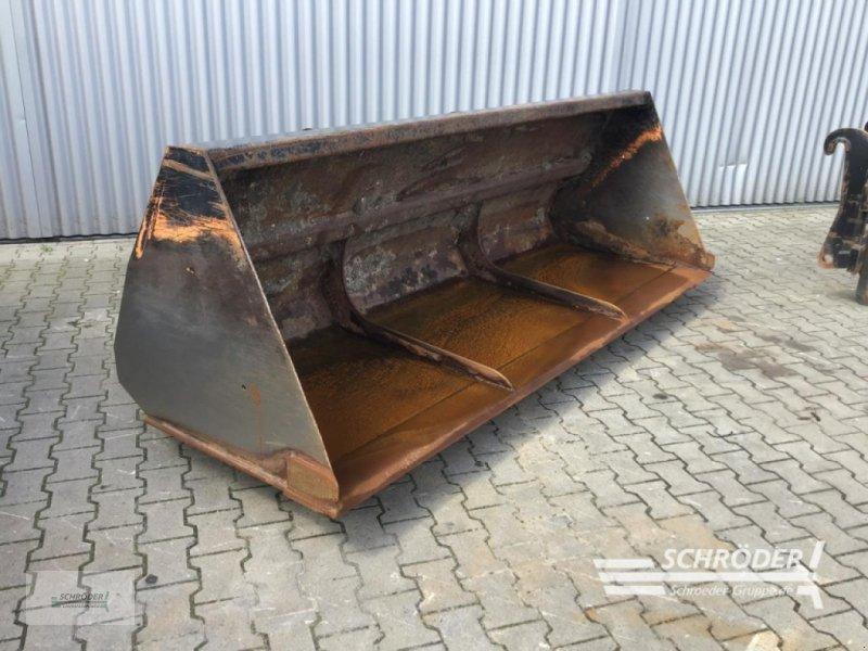 Frontladerzubehör des Typs Kock UNIVERSALSCHAUFEL 2,, Gebrauchtmaschine in Wildeshausen (Bild 1)