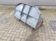 Frontladerzubehör des Typs Kramer ERDSCHAUFEL, Gebrauchtmaschine in Sittensen