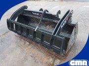 Frontladerzubehör a típus Mailleux BMSA230 MT, Gebrauchtmaschine ekkor: Saint Affrique