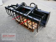 Frontladerzubehör типа Mailleux GF20S mit Mailleux - Aufnahme, Gebrauchtmaschine в Dorfen