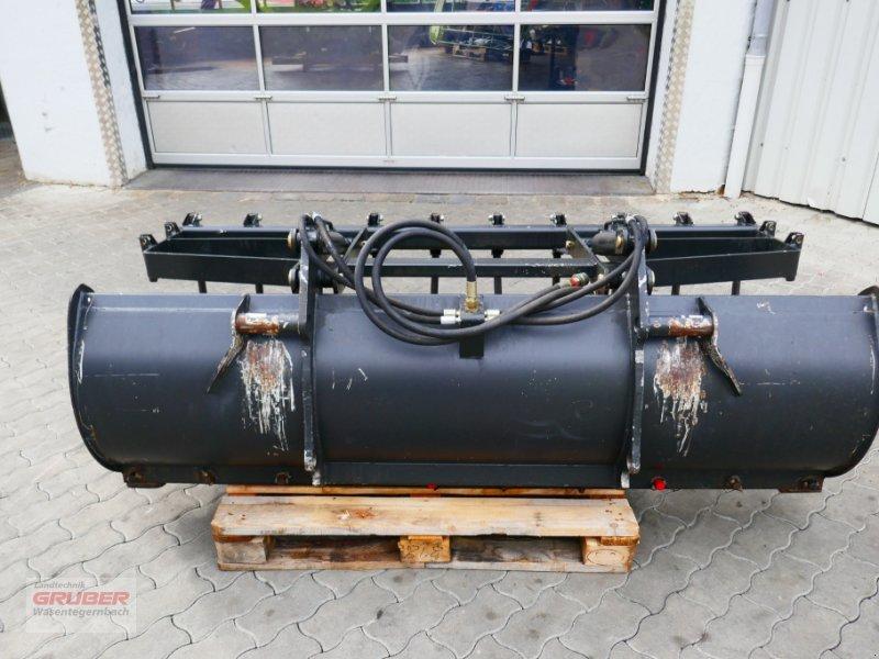Frontladerzubehör typu Mailleux GF20S mit Mailleux - Aufnahme, Gebrauchtmaschine v Dorfen (Obrázok 6)