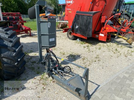 Frontladerzubehör des Typs Mehrtens BP 1200, Gebrauchtmaschine in Eching (Bild 1)