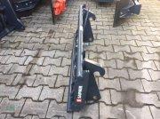 Frontladerzubehör типа Saphir Adapter von Kramer Lader auf Euro Sofort Verfügbar, Neumaschine в Eggenfelden