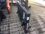 Frontladerzubehör типа Saphir Adapterrahmen Euro auf 3 Punkt Sofort Verfügbar, Neumaschine в Eggenfelden