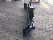 Frontladerzubehör типа Saphir Gummischieber MS 275E mit Euroaufnahme Sofort Verfügbar, Neumaschine в Eggenfelden