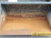Saphir LEICHTGUTSCHAUFEL 1,50 M Accessoires de chargeur frontal