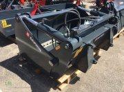 Frontladerzubehör типа Saphir Silageschneideschaufel SSE 178 Sofort Verfügbar, Neumaschine в Eggenfelden