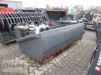 Frontladerzubehör des Typs Saphir SSZ 241 Claas Scorpion в Gyhum-Bockel