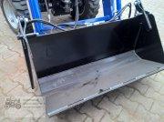 Frontladerzubehör типа Sonstige 1,20m, Neumaschine в Lingen