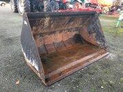 Frontladerzubehör des Typs Sonstige Godet céréales, Gebrauchtmaschine in CEAUCE