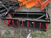 Sonstige Metal Technik 2,00m Принадлежности для фронтального погрузчика