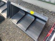 Frontladerzubehör des Typs Sonstige Schaufel 1,50m, Neumaschine in Sittensen
