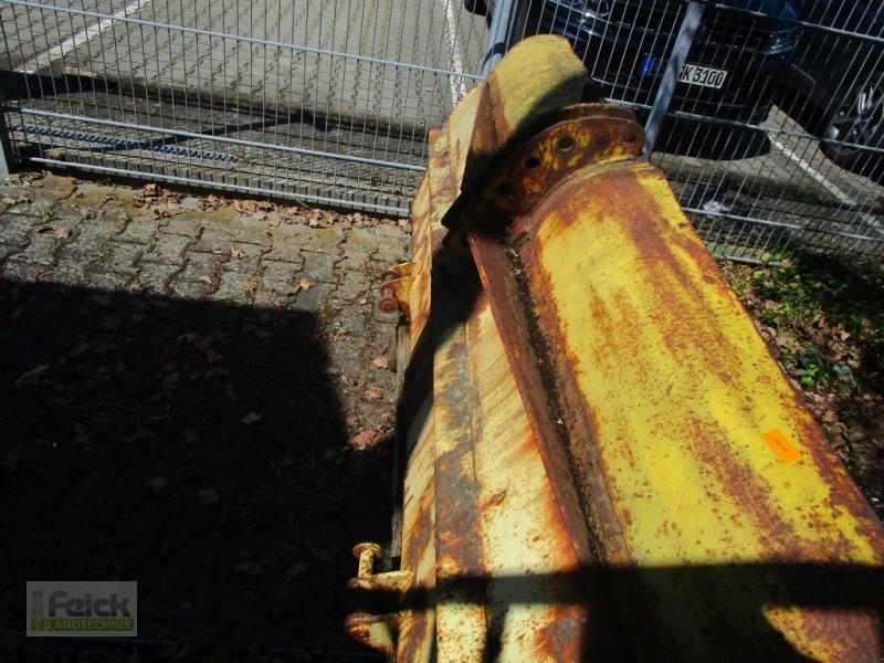 Frontladerzubehör типа Sonstige Schaufel 2m, Gebrauchtmaschine в Reinheim (Фотография 4)