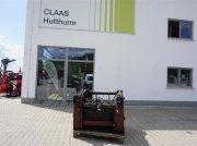 Frontladerzubehör des Typs Sonstige SCHNEIDSCHAUFEL, Gebrauchtmaschine in Hutthurm