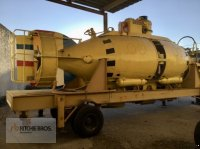 Sonstige Submarine Принадлежности для фронтального погрузчика