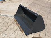 Frontladerzubehör типа Sonstige Universalschaufel 2,0m, Neumaschine в Fünfstetten