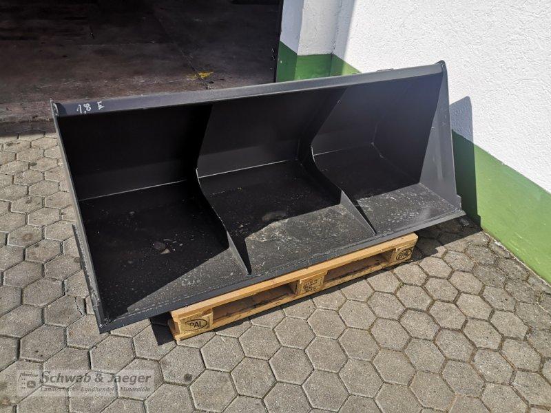 Frontladerzubehör типа Sonstige Universalschaufel, Neumaschine в Fünfstetten (Фотография 1)