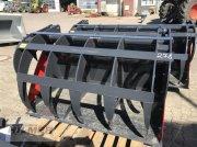 Frontladerzubehör типа Sonstige XXX 1,50m.Greifschaufel, Neumaschine в Moringen