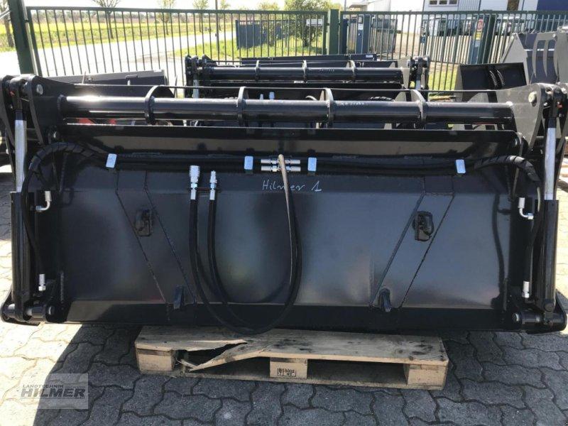 Frontladerzubehör типа Sonstige XXX 2,00m.Greifschaufel, Neumaschine в Moringen (Фотография 2)