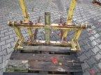 Frontladerzubehör des Typs Stoll Ballenspieß 1,10 m in Reinheim