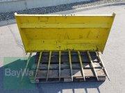 Frontladerzubehör des Typs Stoll Dunggabel 1,50m  M H, Gebrauchtmaschine in Bamberg