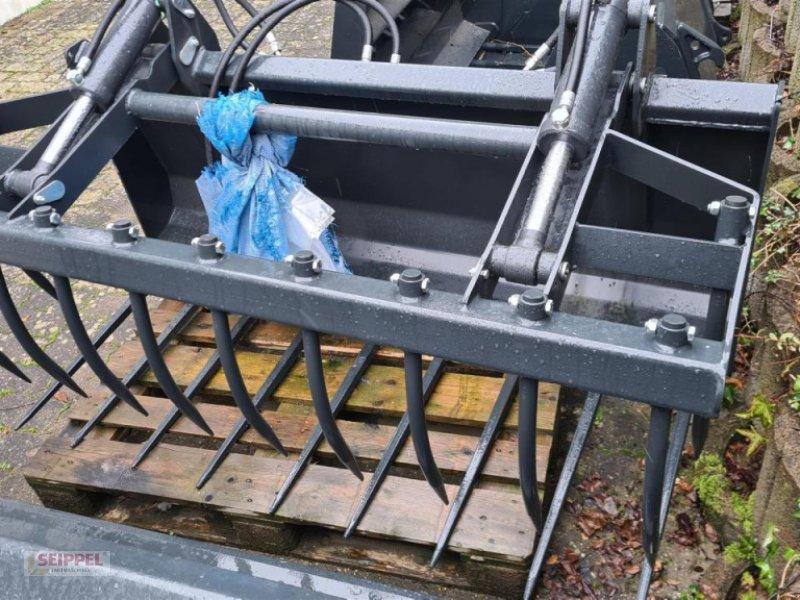 Frontladerzubehör типа Stoll Gabelzange 1,70, Neumaschine в Groß-Umstadt (Фотография 1)