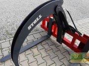 Stoll Obergreifer für Palettengabel Εξοπλισμός πρόσθιου φορτωτή