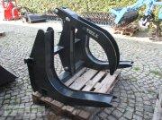 Stoll Polterzange H (UVP 2600.-) Frontladerzubehör
