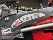 Frontladerzubehör des Typs Stoll Robust FZ 20, Gebrauchtmaschine in Epfendorf