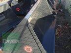 Frontladerzubehör des Typs Stoll Robust M 2,05 MH in Nabburg