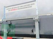 Frontladerzubehör typu Stoll Robust U 2,05 M, Gebrauchtmaschine v Weiden i.d.Opf.