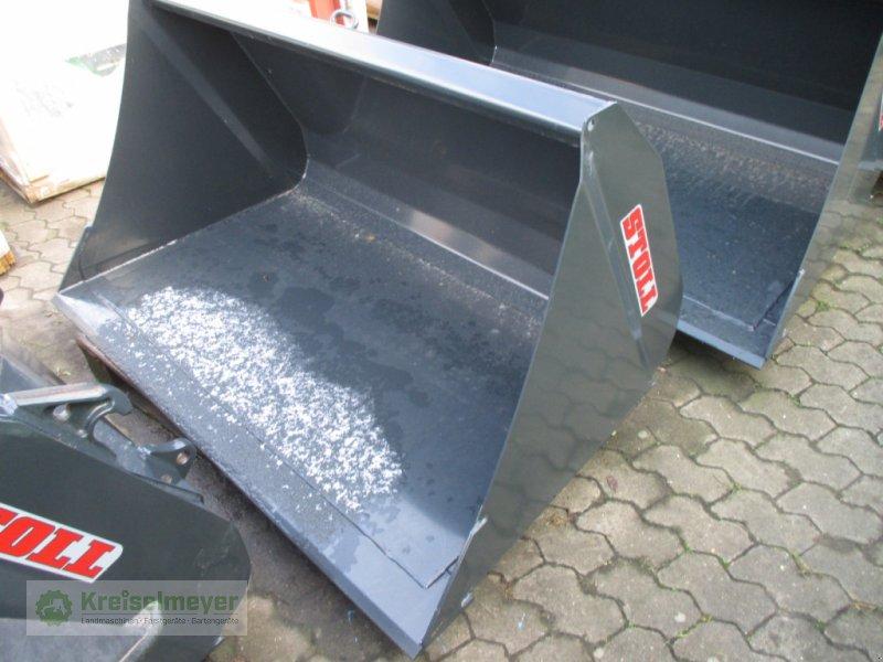 Frontladerzubehör типа Stoll Schaufel Robust U 1,50, Neumaschine в Feuchtwangen (Фотография 1)