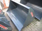 Stoll Schaufel Robust U 1,70 m Принадлежности для фронтального погрузчика