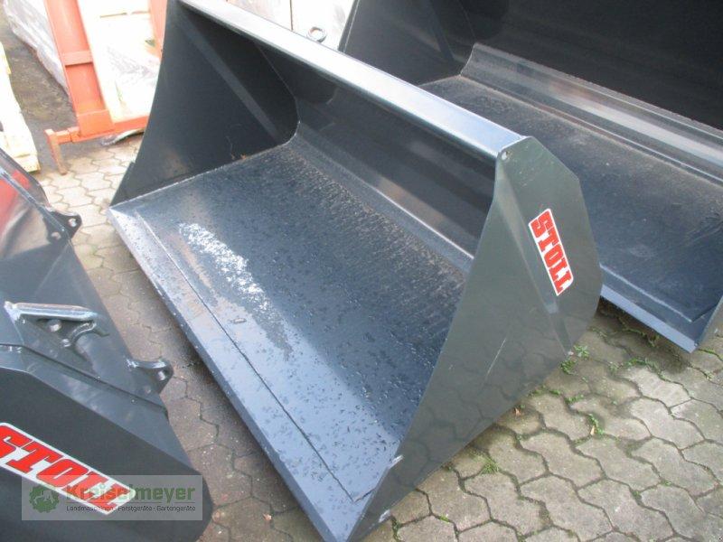 Frontladerzubehör типа Stoll Schaufel Robust U 1,70 m, Neumaschine в Feuchtwangen (Фотография 1)
