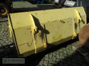 Stoll Schaufel Robust U 170 Εξοπλισμός πρόσθιου φορτωτή